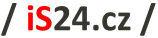 is24.cz_21